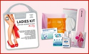 ladies kit[1].jpg